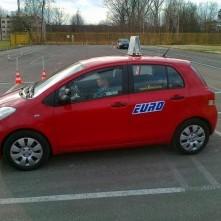 osk-euro plac manewrowy 5
