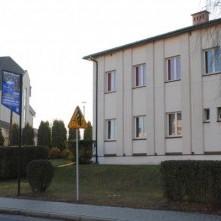 Piotrowice - Radockiego