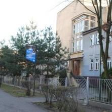 Ligota - Panewnicka